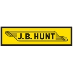 J.B. Hunt Transport Services, Inc. (NASDAQ:JBHT)