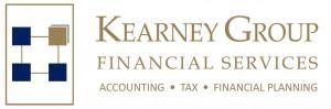 KEARNY FINANCIAL CORP