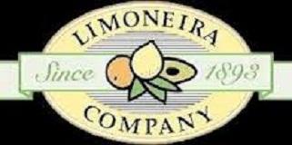 Limoneira Company (NASDAQ:LMNR)