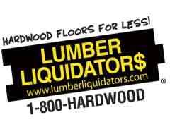 Lumber Liquidators Holdings Inc (NYSE:LL)
