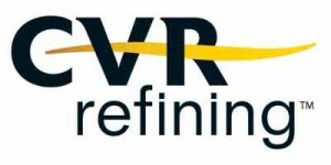 CVR Refining LP