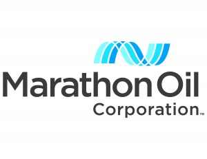 Marathon Oil Corporation (NYSE:MRO)