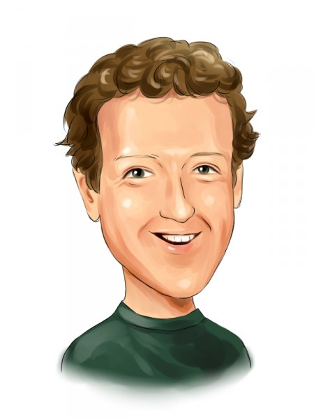 Facebook Inc (FB), JetBlue Airways Corporation (JBLU)