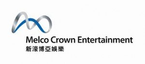 Melco Crown Entertainment Ltd (ADR) (NASDAQ:MPEL)