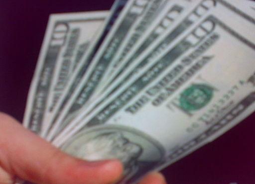 Money_(2)