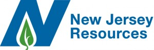 New Jersey Resources Corp (NYSE:NJR)