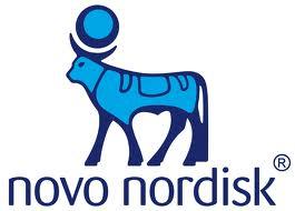 Novo Nordisk A/S (ADR) (NYSE:NVO)