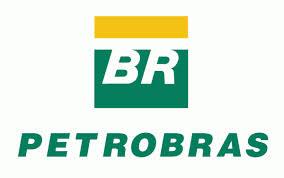 Petroleo Brasileiro Petrobras SA (ADR) (NYSE:PBR)