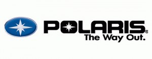 Polaris Industries Inc. (NYSE:PII)