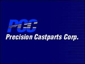 Precision Castparts Corp.