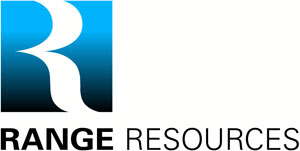 Range Resources Corp. (NYSE:RRC)