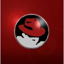 Red Hat Inc (NYSE:RHT)