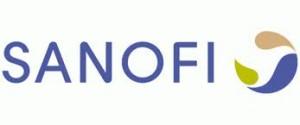 Sanofi SA (ADR) (NYSE:SNY)