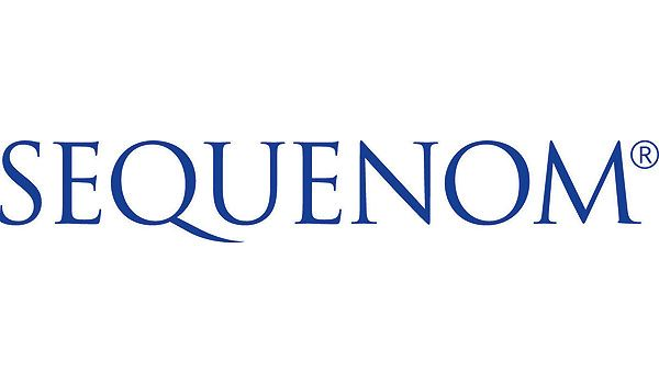 Sequenom, Inc. (NASDAQ:SQNM)