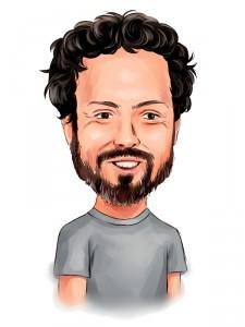 Google Inc (NASDAQ:GOOG)
