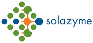 Solazyme Inc (NASDAQ:SZYM)