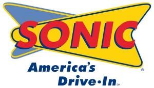 Sonic Corporation