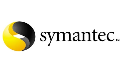 Symantec Corporation (NASDAQ:SYMC)