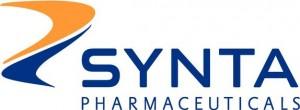 Synta Pharmaceuticals Corp. (NASDAQ:SNTA)