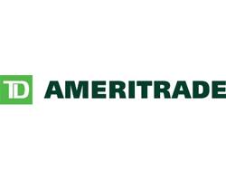 TD Ameritrade Holding Corp. (NYSE:AMTD)