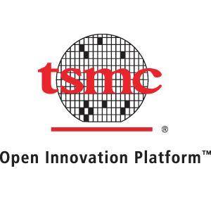Taiwan Semiconductor Mfg. Co. Ltd. (ADR)