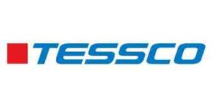 TESSCO TECHNOLOGIES INC