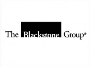 The Blackstone Group L.P.