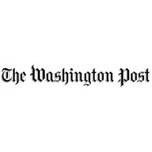 The Washington Post Company
