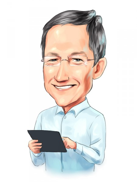 Apple Inc. (NASDAQ:AAPL) iOS, Google Inc (NASDAQ:GOOG) Android Still Bringing On New Mobile Apps