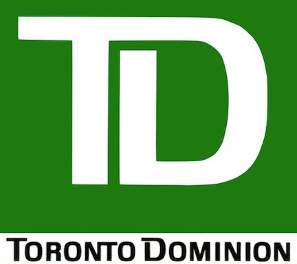 Toronto-Dominion Bank (USA) (NYSE:TD)