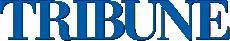 Tribune Company (OTCMKTS:TRBAA)
