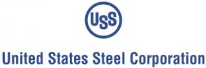 United States Steel Corporation (NYSE:X)