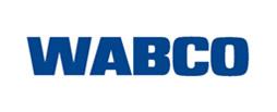 WABCO Holdings Inc. (NYSE:WBC)