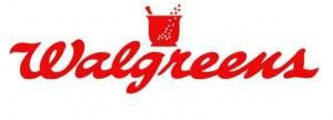 Walgreen Company