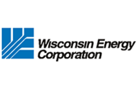 Wisconsin Energy Corporation (NYSE:WEC)