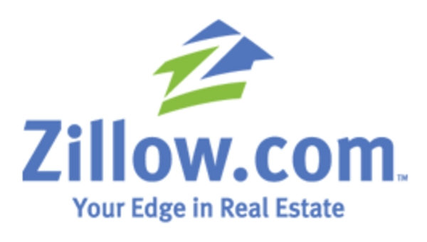 Zillow Inc (NASDAQ:Z)
