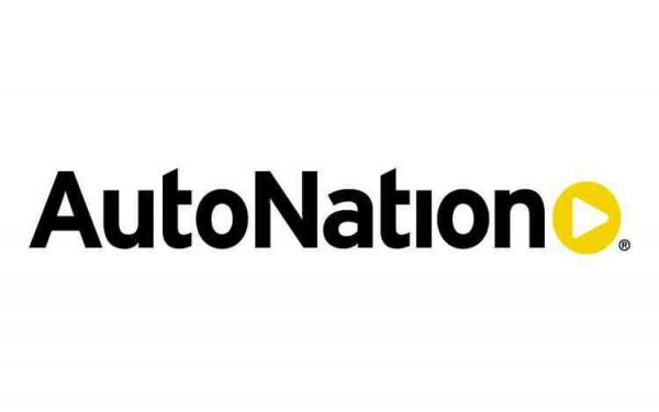 AutoNation, Inc. (NYSE:AN)