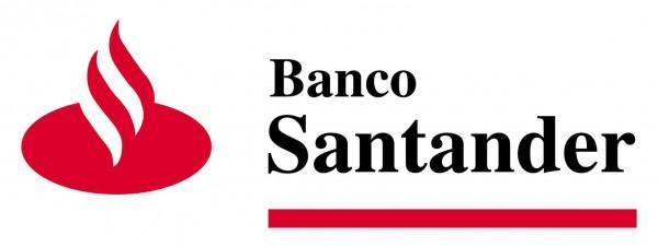 Banco Santander, S.A. (ADR) (NYSE:SAN)