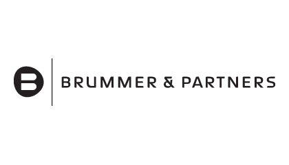 brummer_1