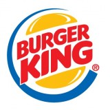 Burger King Worldwide Inc (NYSE:BKW)