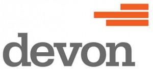 Devon Energy Corp