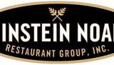 Einstein Noah Restaurant Group, Inc. (NASDAQ:BAGL)