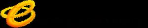 Energy Recovery, Inc. (NASDAQ:ERII)