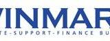 Winmark Corporation