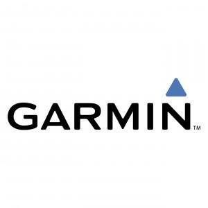 Garmin Ltd. (NASDAQ:GRMN)
