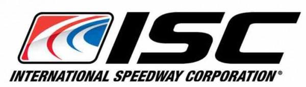 International Speedway Corporation (NASDAQ:ISCA)