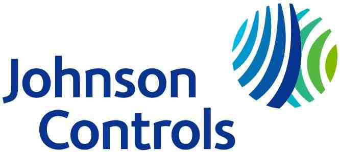 Johnson Controls Inc (NYSE:JCI)