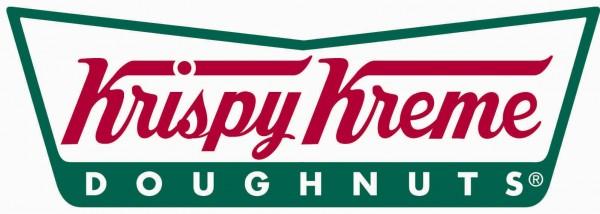 Krispy Kreme Doughnuts (NYSE:KKD)