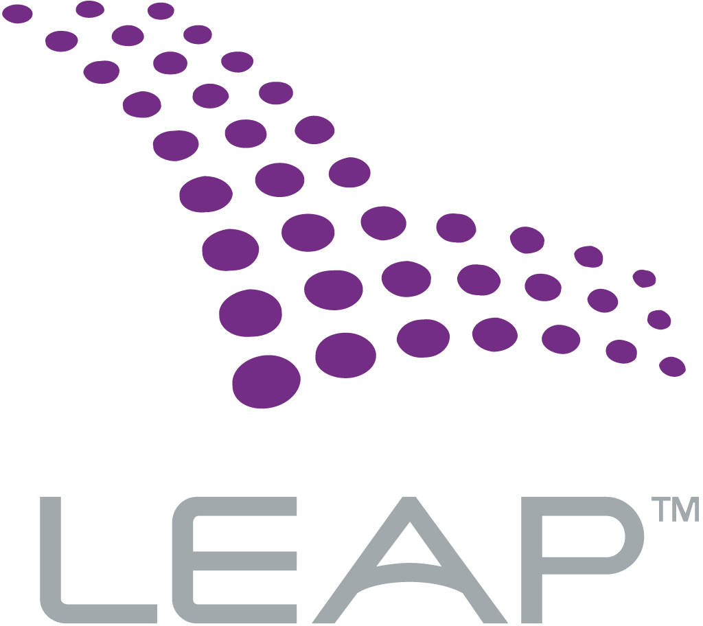 Leap Wireless International, Inc. (NASDAQ:LEAP)