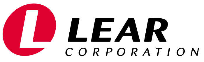 Lear Corporation (NYSE:LEA)